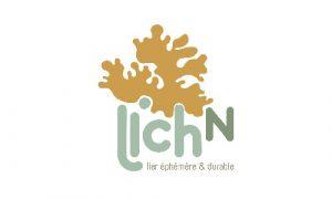 Lich'N