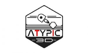Atypic 3D